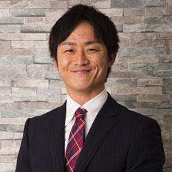 staff_udaka