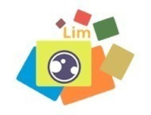 slide_lim