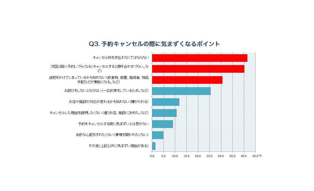 %e5%90%8d%e7%a7%b0%e6%9c%aa%e8%a8%ad%e5%ae%9a-1%e3%81%ae%e3%82%b3%e3%83%94%e3%83%bc2