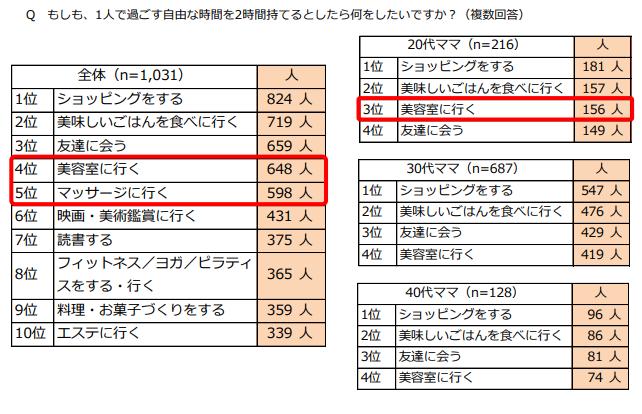 %e3%83%87%e3%83%bc%e3%82%bf2