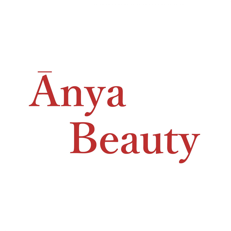 anya-beauty%e3%83%ad%e3%82%b4