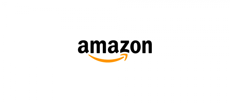 catch-amazon