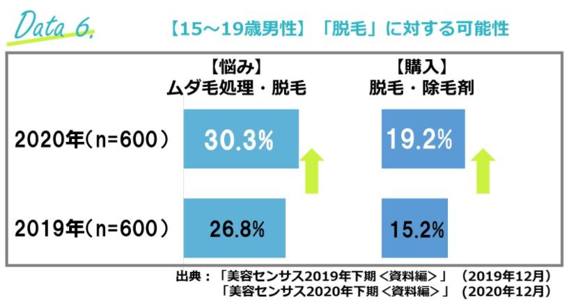 %e3%83%a1%e3%83%b3%e3%82%ba%e5%8f%82%e8%80%835