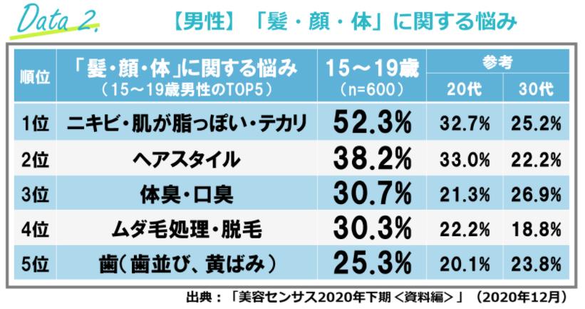 %e3%83%a1%e3%83%b3%e3%82%ba%e5%8f%82%e8%80%833